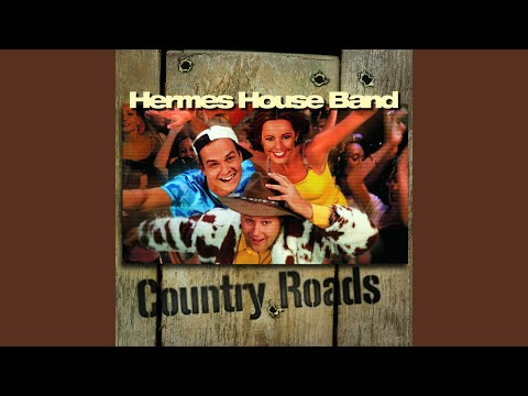 Country Roads (Dance Radio Version)