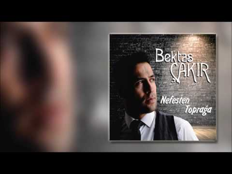 Bektaş Çakır - Sana Değil Giden Ömre Yanarım [Official Audio]