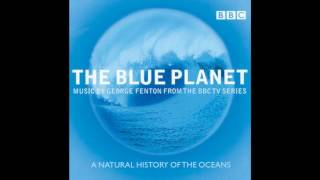 Play Planet Earth, Television Series Score