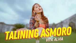 Vita Alvia - Talining Asmoro