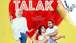 TALAK 3 i Movie