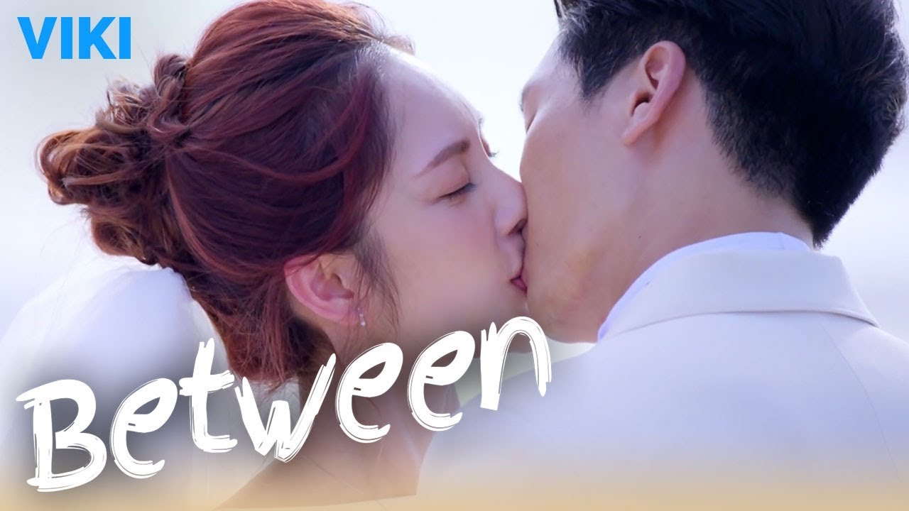 Marriage not dating ep 6 eng sub viki