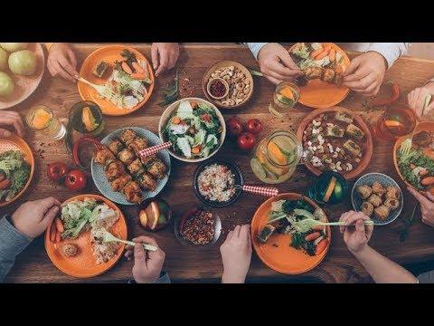 wisata-kuliner-paling-hits-dan-murah-di-cirebon