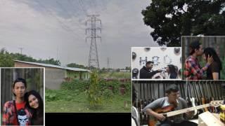 Download Lagu Padi - Menanti Sebuah Jawaban (HD Audio Version) mp3