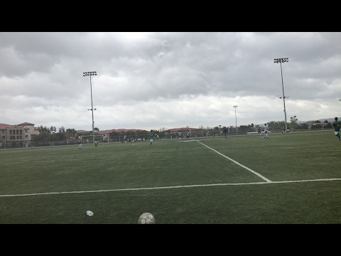 La Sierra University vs ID Sports