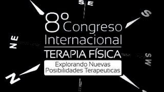 VIII CONGRESO DE TERAPIA FÍSICA