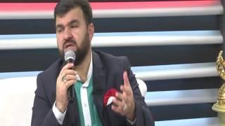 Mustafa Yılmaz   Buram Buram Kokun Gelir