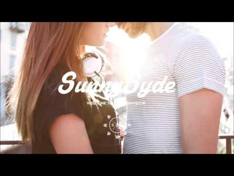 MYRNE - Bones ft. JJ