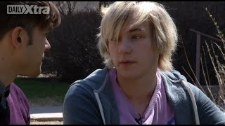 Gay youth in Russia profiled in Children 404