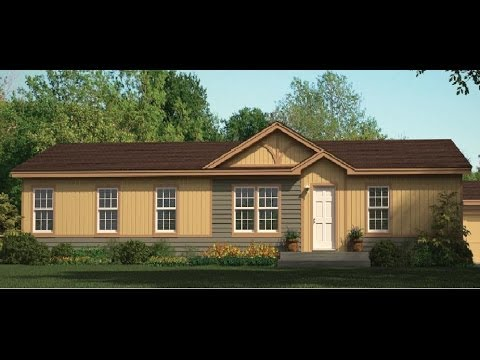 Velocity Iii Low Price 4 Bed 2 Living Mobile Home For Sale Lytle Tx Smart Cash Homes Youtube