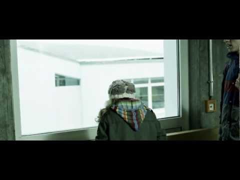 """UNTOT IN DEUTSCHLAND"" - Teaser-Trailer"