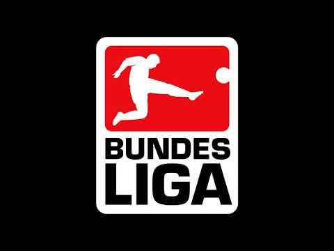 Bundesliga 2017 2018 7 Spieltag Konferenz