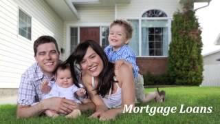 Bank & Trust Company - (217)324-3935