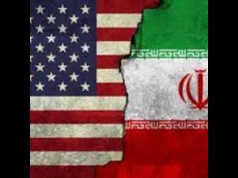 EUA VS Irã: a Terceira Guerra mundial