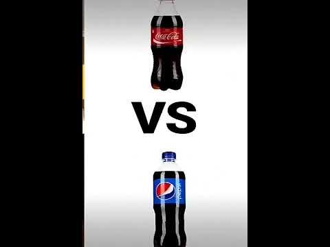ⓋⓎⒾⒷⒾⓇⒶⓈⒽⓀⒶ Выбирашки!!!😍😍😍
