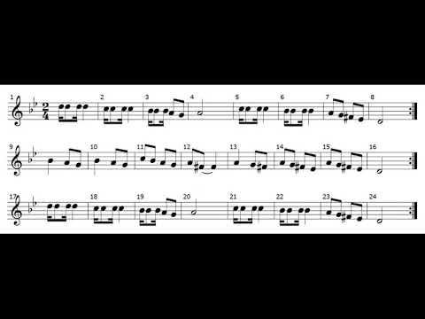 كلمات أغنية الهادي الجويني 11