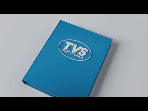 TVS Electronics | Best Quality Electronic Products and Services in India