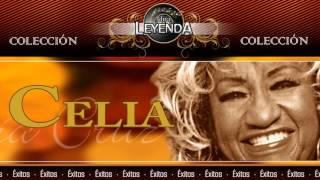 Nuevo Ritmo Omelenko - Celia Cruz y La Sonora Matancera / Discos Fuentes