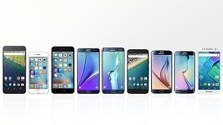 Akıllı cep telefonu almak İsteyen Öğrencilere Özel İnceleme