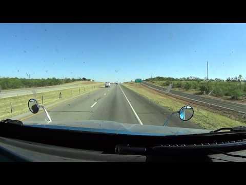 846 Abilene Texas