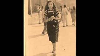 Lola Beltrán - El crucifijo de piedra