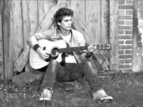 Bastian Baker - I`d Sing for You