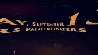 Caesars Palace Bluewaters Dubai Rotunda Rumble
