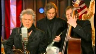 Marty Stuart & The Fabulous Superlatives - Oh, What a Silent Night