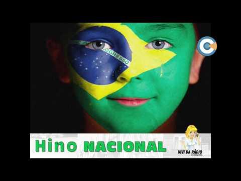 Fiscalização Pública  - Vivi da Rádio - 19/04/2017  - Bloco 1