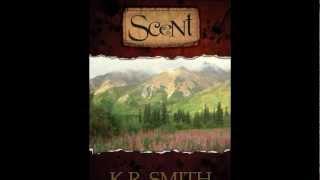 Scent Book Trailer