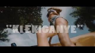 How To Mix an Afrobeat/Dancehall Song (BEBE COOL - KI EKIGANYE) - Mixing Tutorial in Studio One