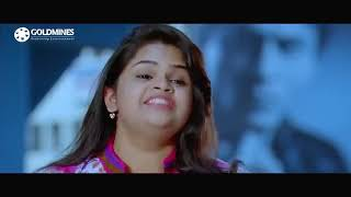 Fidaa 2 full south movie in hindi