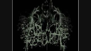 A Black Rose Burial - Tom Savini VS. Greg Nicotero YouTube Videos