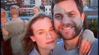 Joshua Jackson Family: Girlfriend, Siblings, Parents