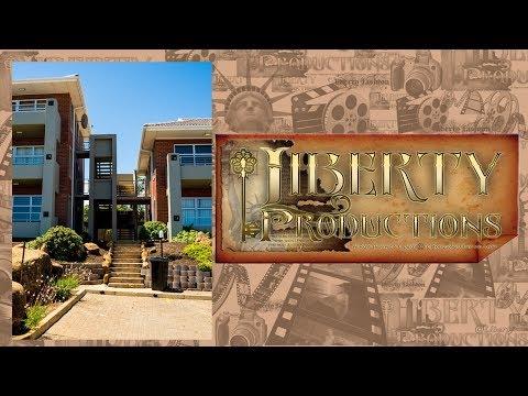 8 Mile Investments Property Development