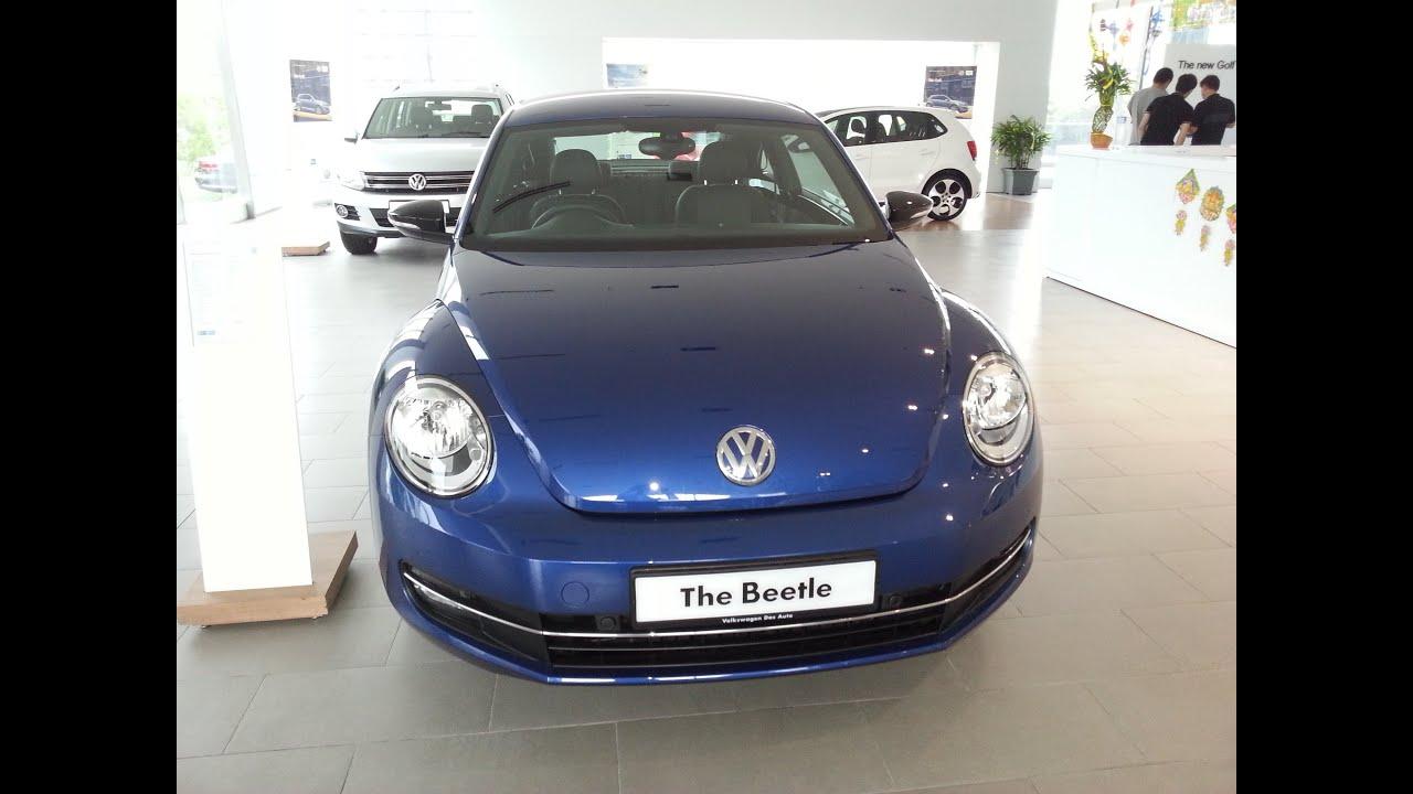 qatar living volkswagen vw for sale beetle vehicles sport price carsedan