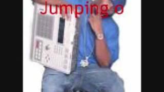 Ron Browz ft Q Da Kid Jumping Out The Window Remix Lyrics