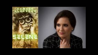 Lamees Alhassar SELENE