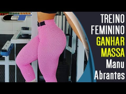 Dieta para emagrecer e ganhar massa muscular feminina