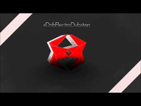 Dubstep Skrillex  Summit Mediks Remix DOWNLOAD