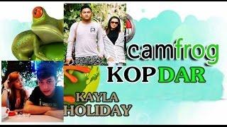 Video Kopdar Camfrog Indonesia 2017 Kayla Holiday Sulsel download MP3, 3GP, MP4, WEBM, AVI, FLV Juni 2018