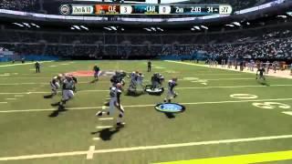 كرة القدم-اتحاد كرة القدم الأميركي-Madden 15 ::الدفاع المتميز! :: إنشاء نجم-G. اغلاق السكتات الدماغية