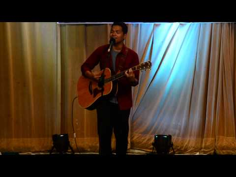 Free Download Langit Tetap Biru - Aizat Amdan (1moment4them) - Irbid, Jordan Mp3 dan Mp4