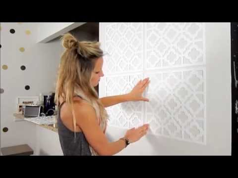 the-many-uses-of-our-decorative-room-panels