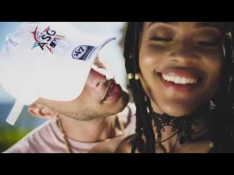 Woody ft Nkira - Sero Sintimentu