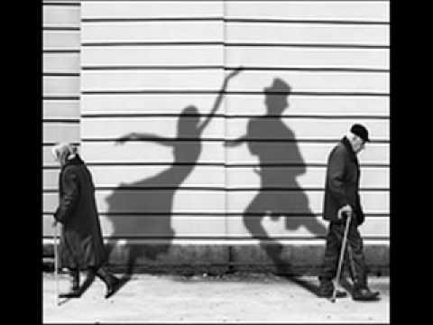 assassin's tango - john powell