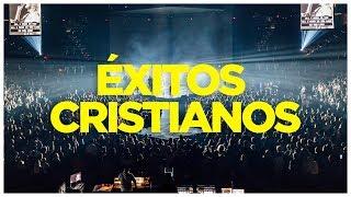 MÚSICA CRISTIANA - ÉXITOS