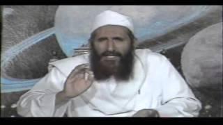 Wunder des Qurans - Prof. E. Marshall Johnson (Entwicklungsbiologie)