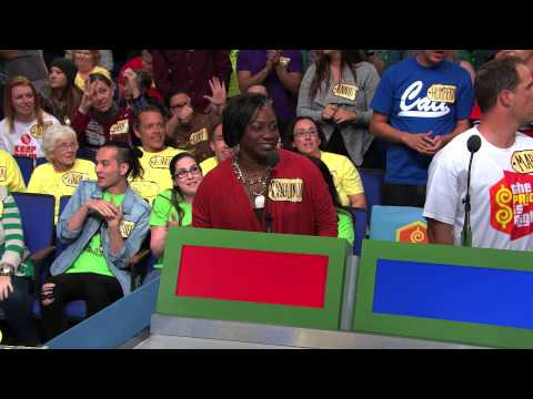 The Price Is Right - $7,000 iPhones?!