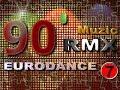 Eurodance 90 S RMX 7 mp3